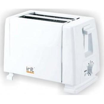 Тостер Irit IR-5104 650Вт