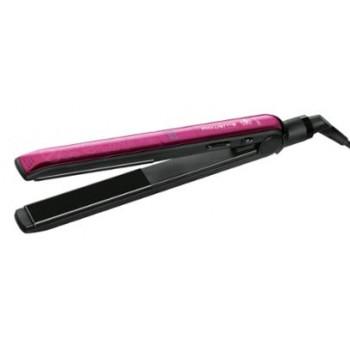 Rowenta SF4402F0 выпрямитель для волос, пластины керамические