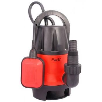 Электронасос бытовой Park PA-1100 DW погружной, 1100Вт, для грязной воды (140342)
