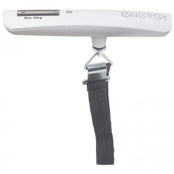 Безмен электронный (весы ручные) Безмен Energy BEZ-152А 30кг/50г