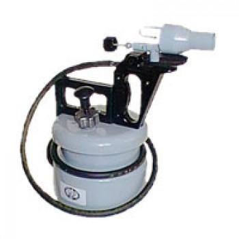 Лампа паяльная Мотор Сич ЛП-3 (3.0л, со шлангом)