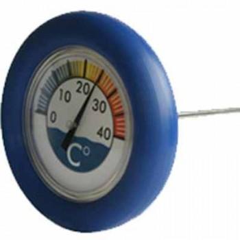 Термометр водный для бассейна ТБВ-1Б