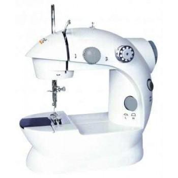 Швейная машинка Irit IRP-01 мини