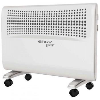 Конвектор электрический Engy EN-1500E energo 1.5 кВт (004220)