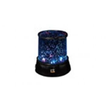 Ночник Звездное небо IRM-400