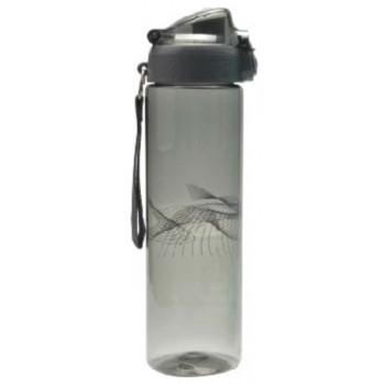 Бутылка для воды ECOS ACFK6107 500мл (002944)