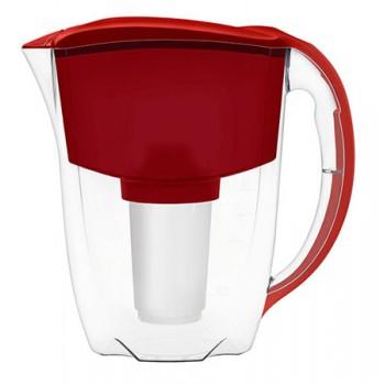 Аквафор Триумф фильтр для воды (рубин) 2.8л