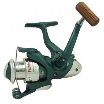 Катушка спиннинговая HLF200 (8BB) Fishing Style
