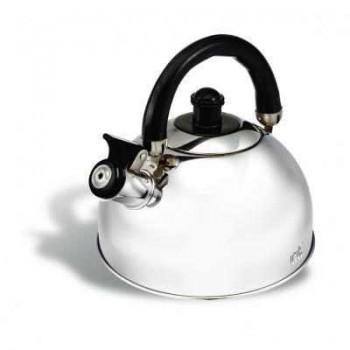 Irit IRH-403 Чайник 2.5л нержавеющая сталь