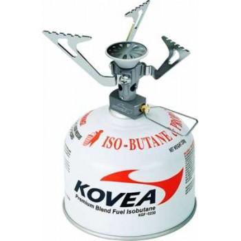 Горелка газовая KB-1005 KOVEA