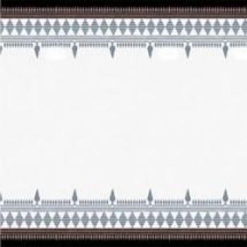 Занавеска для ванной SC-PE-31, полиэстер (180*180 см) (311961)