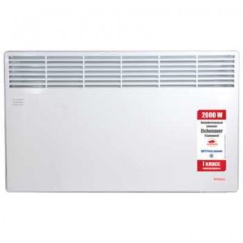 Конвектор электрический Engy Primero-2000MI ЭВНА-2,0/230 С1 (си) 2.0 кВт (010539)