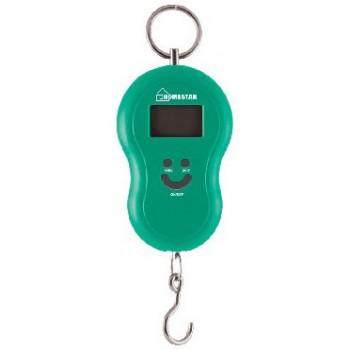 Безмен электронный (весы ручные) Homestar HS-3003 50кг/1г