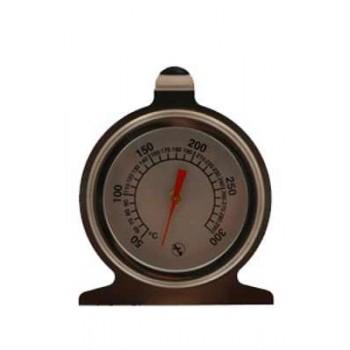 Термометр для духовки ТБД в блистере