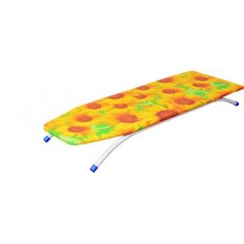 Доска гладильная настольная НД 850х300мм (материал ДСП)
