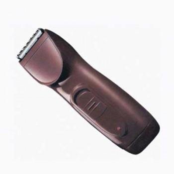 Irit IR 3351 машинка для стрижки волос аккумуляторная