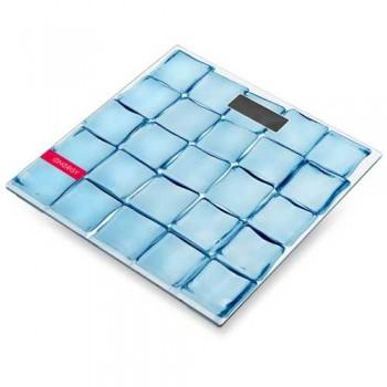 Energy EN-419E (стекло) Электронные напольные весы до 150кг