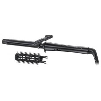 Remington CI1019 плойка для завивки волос, диаметр 19мм
