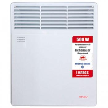 Конвектор электрический Engy Primero-500MI ЭВНА-0,5/230 С1 (ми) 0.5 кВт (010536)