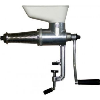 Соковыжималка ручная СБ-1 Тапаз алюминиевая