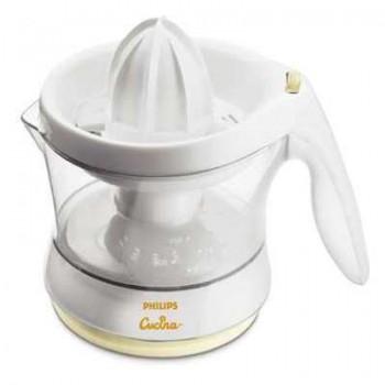 Соковыжималка Philips HR2744 Cucina для цитрусовых