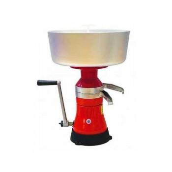 Сепаратор молока ручной Мотор Сич 100Р-09 (сливкоотделитель)