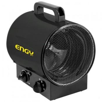 Тепловая пушка Engy EN-2R(M), 2.0 кВт, круглая (015748)