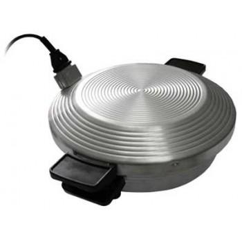 Электропечь Чудо (цв. упаковка) 500Вт