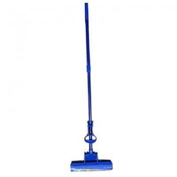 Irit швабра для влажной уборки помещений IRL-05 (27х110 см)