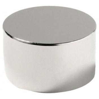 Магнит неодимовый, сила магнита 180 кг (материал №42)