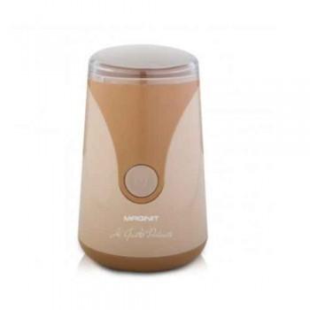 Кофемолка Magnit RMG-2612 150Вт