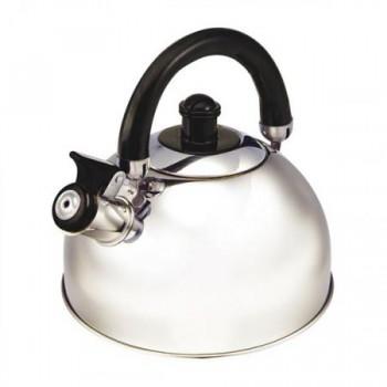 Gelberk GLK-804 Чайник 3.0л нержавеющая сталь