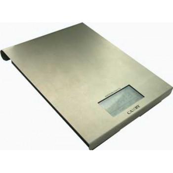 Camry EK8155 Электронные кухонные весы 5кг/1г