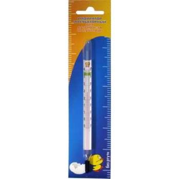 Термометр для инкубатора Стеклоприбор ТБ-3М-1 исп.3 ИИ (индикатор инкубаторный)