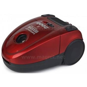 Пылесос Magnit RMV-1641 2000Вт (мешковый)