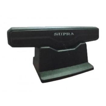 Антенна Supra DTA-10 для приема аналогового и цифрового сигнала