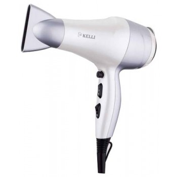 Kelli KL-1110 фен, 2000Вт