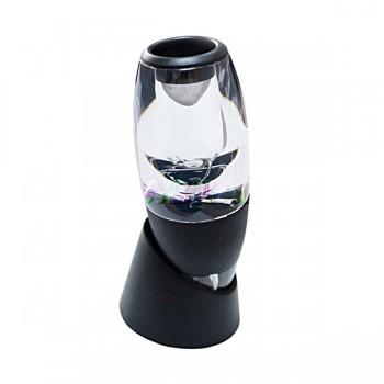Аэратор для вина Magic Decanter Mini