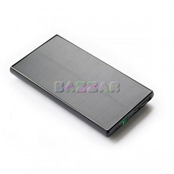 Зарядное устройство на солнечных батареях SITITEK Sun-Battery SC-09