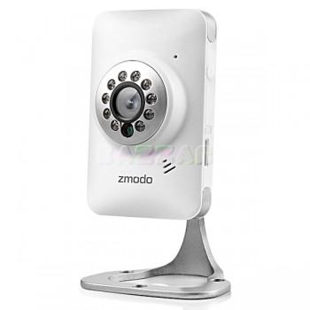 Камера IP Zmodo IXС1D-WAC