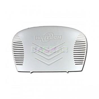 Электронный ультразвуковой отпугиватель Weitech WK-0300