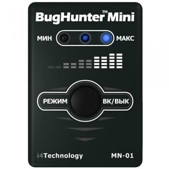Индикатор поля BugHunter МИНИ