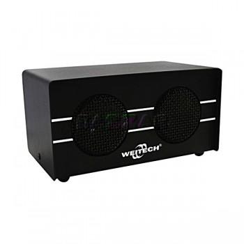 Отпугиватель грызунов и насекомых ультразвуковой Weitech WK-0600 CIX