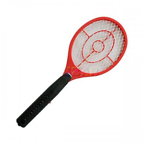 Уничтожитель комаров Weitech WK0071
