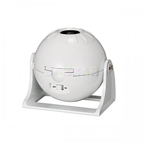 Домашний планетарий HomeStar Lite