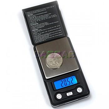Ювелирные весы SITITEK ML-B05