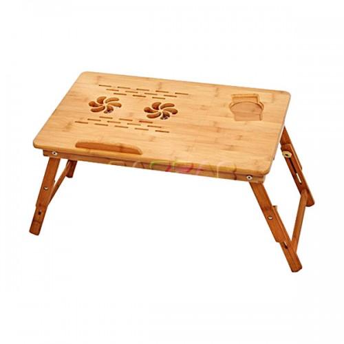 Столик для ноутбука Bamboo 2