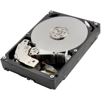 Жесткий диск 10Tb SATA-III Toshiba Enterprise (MG06ACA10TE)