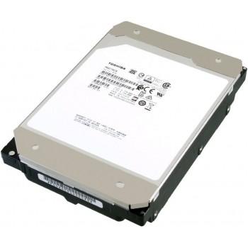 Жесткий диск 12Tb SATA-III Toshiba (MG07ACA12TE)