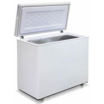 Морозильный ларь Бирюса-240VК 220л,100Вт,815x1055x545мм